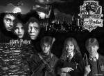 Harry Potter N°520 wallpaper provenant de Harry Potter