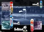 Skateboard N°5655 wallpaper provenant de Skateboard