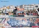 Skateboard N°5661 wallpaper provenant de Skateboard