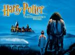 Harry Potter N°569 wallpaper provenant de Harry Potter