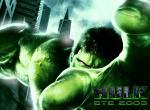 Hulk N°576 wallpaper provenant de Hulk