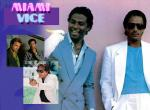 Miami  Vice N°5815 wallpaper provenant de Miami  Vice