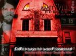 Amityville, La maison du Diable wallpaper de gyreder provenant de Amityville, La maison du Diable