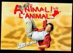 Animal L'animal N°5872 wallpaper provenant de Animal L'animal