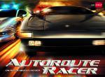 Autoroute Racer N°5917 wallpaper provenant de Autoroute Racer
