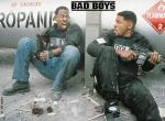 Bad Boys N°5927 wallpaper provenant de Bad Boys