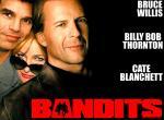 Bandits N°5931 wallpaper provenant de Bandits