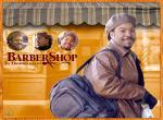 Barber Shop N°5936 wallpaper provenant de Barber Shop