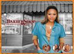 Barber Shop N°5937 wallpaper provenant de Barber Shop