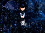 Batman N°5940 wallpaper provenant de Batman