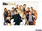 Be cool N°5952 wallpaper provenant de Be cool