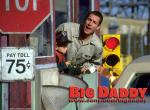 Big Daddy N°5956 wallpaper provenant de Big Daddy