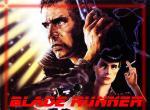 Blade Runner N°5958 wallpaper provenant de Blade Runner