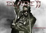 Blade 1 - 2 - 3 N°5975 wallpaper provenant de Blade 1 - 2 - 3