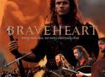 Braveheart N°5984 wallpaper provenant de Braveheart