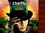 Charlie et la chocolaterie N°6008 wallpaper provenant de Charlie et la chocolaterie