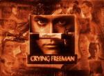 Crying Freeman wallpaper de waridiv provenant de Crying Freeman