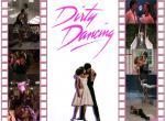 Dirty Dancing N°6084 wallpaper provenant de Dirty Dancing