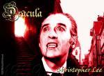 Dracula N°6109 wallpaper provenant de Dracula