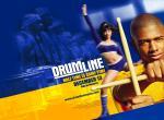 Drumline N°6120 wallpaper provenant de Drumline