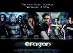 Eragon N°6151 wallpaper provenant de Eragon
