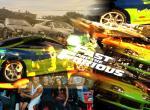 Fast And Furious N°6183 wallpaper provenant de Fast And Furious
