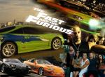 Fast And Furious N°6184 wallpaper provenant de Fast And Furious