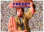 Freddy Got Fingered N°6229 wallpaper provenant de Freddy Got Fingered