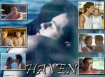 Haven N°6267 wallpaper provenant de Haven
