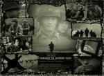 Il Faut Sauver Le Soldat Ryan N°6299 wallpaper provenant de Il Faut Sauver Le Soldat Ryan