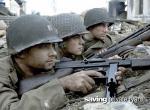 Il Faut Sauver Le Soldat Ryan N°6301 wallpaper provenant de Il Faut Sauver Le Soldat Ryan