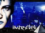 Immortel (ad Vitam) N°6303 wallpaper provenant de Immortel (ad Vitam)