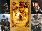 Indiana Jones N°6307 wallpaper provenant de Indiana Jones
