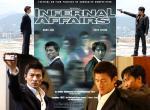 Infernal Affairs N°6308 wallpaper provenant de Infernal Affairs
