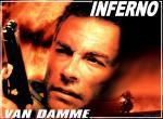 Inferno N°6309 wallpaper provenant de Inferno