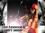 L'inspecteur Harry N°6391 wallpaper provenant de L'inspecteur Harry