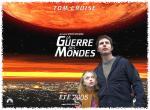 La Guerre des Mondes N°6421 wallpaper provenant de La Guerre des Mondes