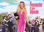 La Revanche D'une Blonde N°6458 wallpaper provenant de La Revanche D'une Blonde