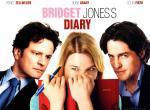Le Journal De Bridget Jones N°6531 wallpaper provenant de Le Journal De Bridget Jones