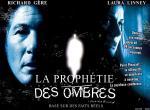 Le Prophétie Des Ombres N°6551 wallpaper provenant de Le Prophétie Des Ombres