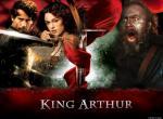 Le Roi Arthur N°6554 wallpaper provenant de Le Roi Arthur