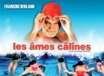 Les Âmes Calines N°6597 wallpaper provenant de Les Âmes Calines