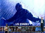 Les Evadés N°6613 wallpaper provenant de Les Evadés