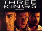 Les rois du desert N°6632 wallpaper provenant de Les rois du desert
