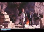 Les rois du desert N°6633 wallpaper provenant de Les rois du desert