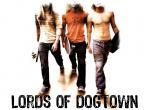 Les seigneurs de Dogtown N°6636 wallpaper provenant de Les seigneurs de Dogtown
