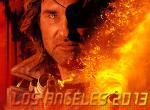 Los Angeles 2013 N°6641 wallpaper provenant de Los Angeles 2013