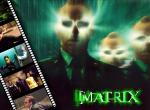 Matrix N°6690 wallpaper provenant de Matrix