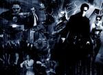 Matrix N°6693 wallpaper provenant de Matrix