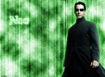 Matrix Revolutions N°6703 wallpaper provenant de Matrix Revolutions